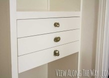 ... own pulls and knobs for a fraction of what you'd pay to buy them. Click  on the gallery below for some of our favorite make-it-yourself options made  from ...