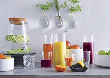 Fruit-juice-in-glass-pitchers-from-CB2-217x155