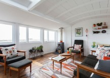 Geometric-patterns-add-style-to-the-Scandinavian-living-room-217x155
