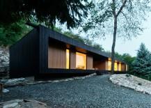 Hideg-House-I-217x155