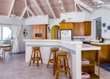 Home-Bar-Oceanfront-217x155