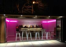 Home-Bar-Shed-217x155