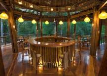 Home-Bar-Treehouse1-217x155