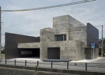 House-of-Silence-217x155