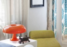 Iconic-Nesso-table-lamp-steals-the-show-in-the-living-room-217x155