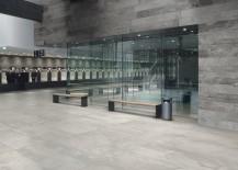 Industrial-design-tiles-217x155