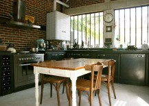 Industrial-kitchen-places-functionality-ahead-of-form-217x155