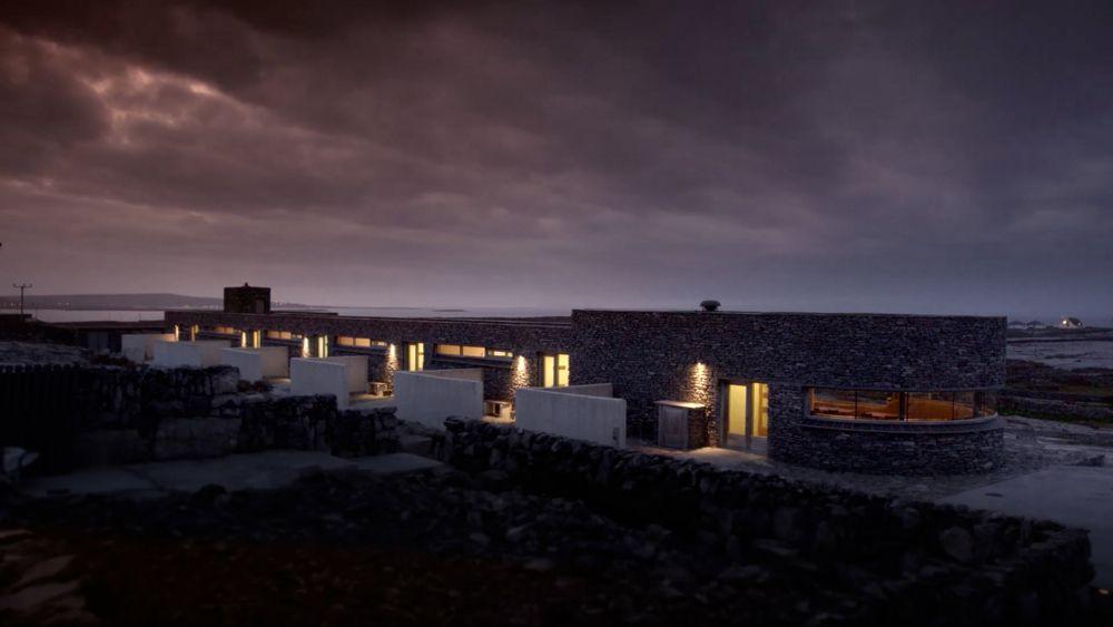 Inis-Meáin-Restaurant-Suites-Aran-Islands-Ireland