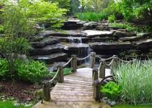 Integrate-the-bridge-into-your-garden-walkway-seamlessly-217x155