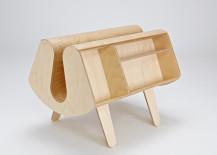 Isokon-Penguin-Donkey-217x155