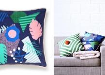Jungle-cushion-from-Arro-Home-217x155