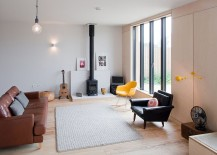 Keeping-the-lving-room-decor-simple-and-unassuming-with-Scandinavian-influence-217x155