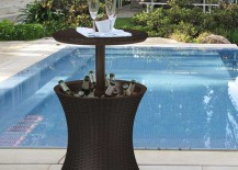 Keter-Wicker-Pool-Table-and-Bar-217x155