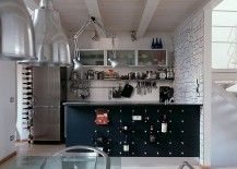 Kitchen-island-for-those-who-love-their-glass-of-wine-217x155