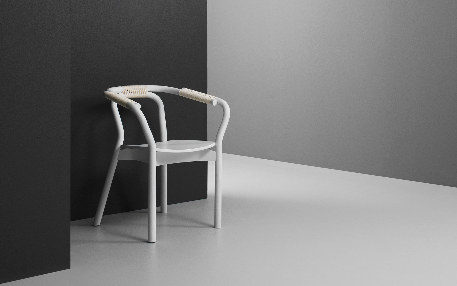 Knot Chair II