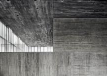 La-Coruña-Center-For-The-Arts-217x155