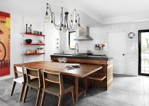 Lighting-that-adds-to-the-industrial-style-of-the-kitchen-217x155