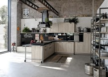 Loft-styled-home-with-a-large-kitchen-that-complements-its-aura-217x155