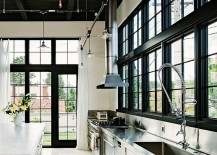 MIT-pendant-for-the-loft-styled-home-217x155