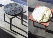 Marble-tables-from-Alyson-Fox-217x155