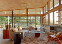 Mid-century-ranch-style-meets-Scandinavian-beauty-inside-this-spacious-living-room-217x155