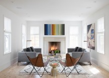 Midcentury-modern-design-combined-with-cool-Scandinavian-falir-217x155