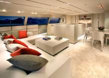 Minimalist-Yacht-Decor-217x155