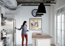 Modern-minimalism-meets-industrial-beauty-in-this-kitchen-217x155