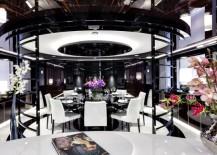 MySky-Dining-Room-217x155