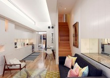Narrow-living-room-in-Sydney-with-simple-Scandinavian-style-217x155