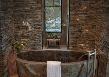 Natural-ledge-stone-backdrop-with-lovely-lighting-217x155