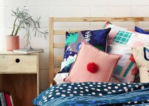 New-textiles-from-Arro-Home-217x155