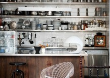 Open-shelves-that-epitomize-industrial-style-217x155