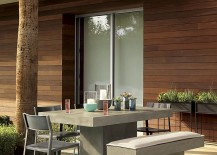 Outdoor-decor-from-CB2-217x155