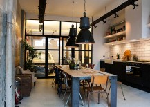 Oversized-pendants-are-a-hot-trend-in-the-chic-industrial-home-217x155