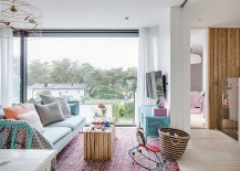 Pastels-fit-in-perfectly-with-the-modern-Scandinavian-style-217x155
