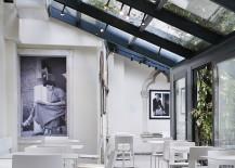 Peggy-Guggenheim-Café-I-217x155