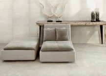Poesia-tiles-collection-217x155