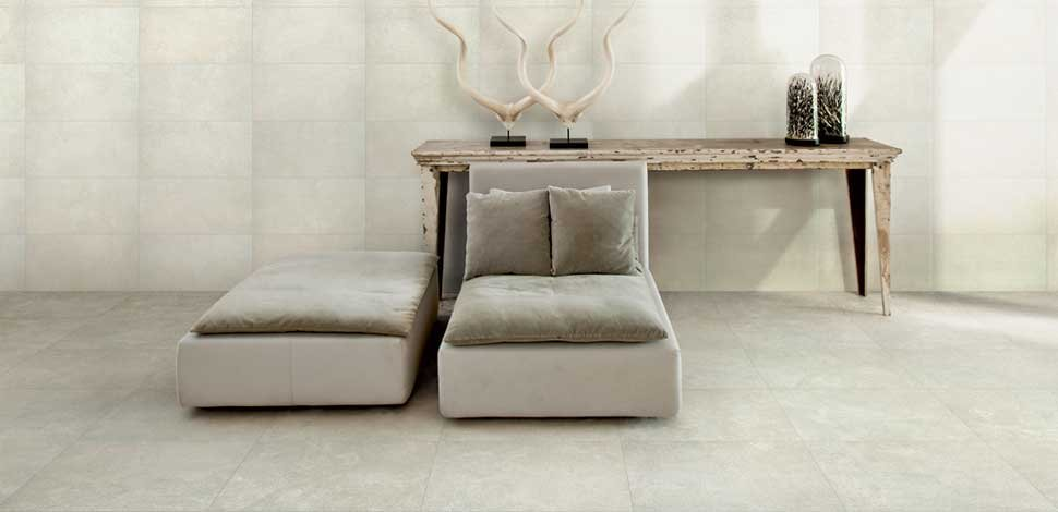 Poesia tiles collection
