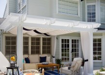 Poolside-patio-with-blue-and-white-accents-217x155