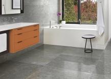 Prestigio Marble Tiles