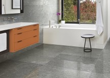 Prestigio-Marble-Tiles-217x155