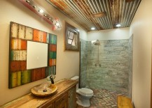 Reclaimed-materials-find-a-cozy-new-home-in-the-rustic-bathroom-217x155