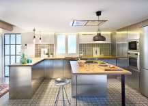 Refined-industrial-styled-kitchen-with-a-cheerful-ambiance-217x155