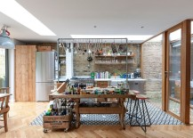 Repurposed-decor-is-perfect-for-the-industrial-kitchen-217x155