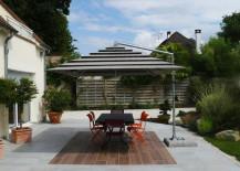 Rooflike-umbrella-217x155
