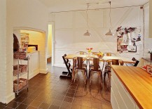 Rough-walls-in-the-dining-room-bring-textural-contrast-to-the-Scandinavian-home-217x155