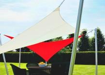 Sails-as-umbrellas-217x155