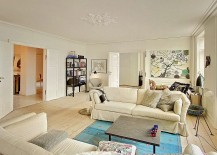 Scandinavian-living-space-with-subtle-use-of-color-217x155