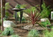 Sculptural-containers-from-Big-Red-Sun-217x155
